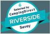 camping eden riverside savoie